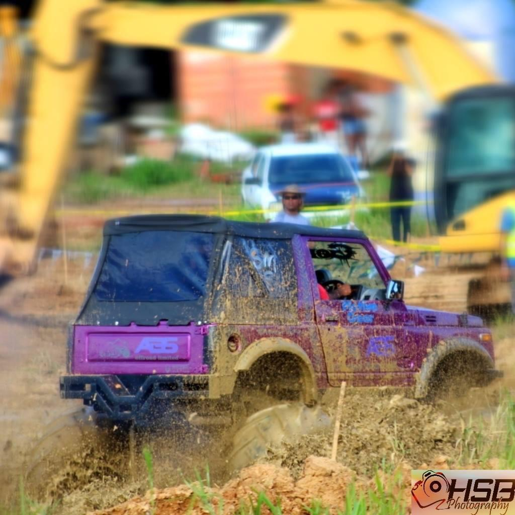 About us « ABS Offroad Warehouse ABS Offroad Warehouse